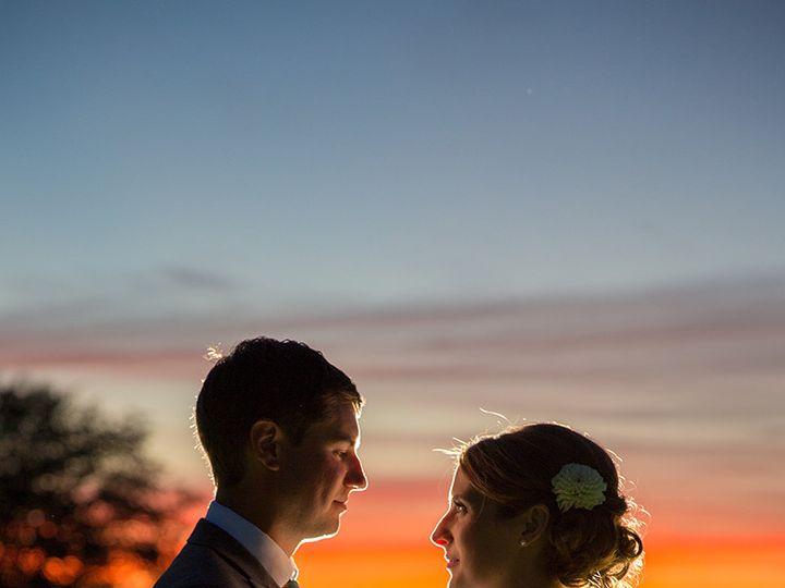 Tmx 1504021230328 Shem Roose 5091 Richmond, VT wedding photography