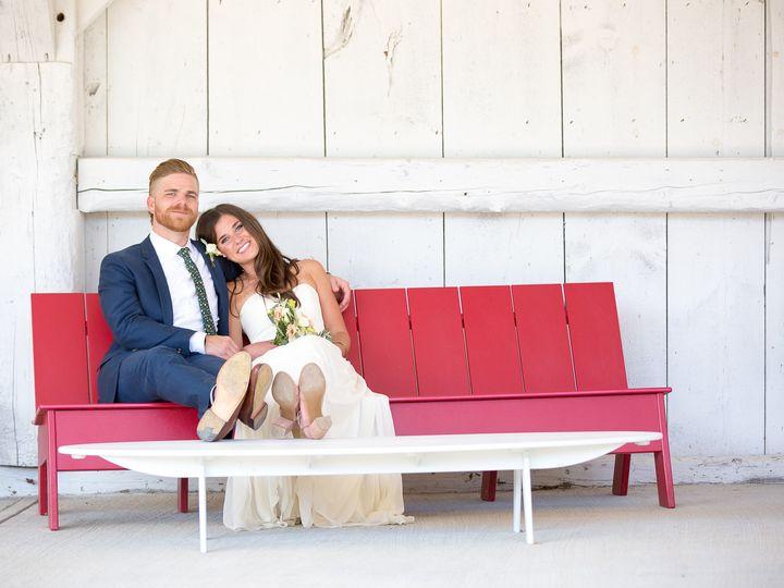 Tmx 1505247054078 Shem Roose 8921 Richmond, VT wedding photography