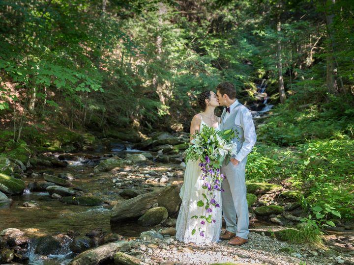 Tmx 1505249697612 Shem Roose 0055 Richmond, VT wedding photography