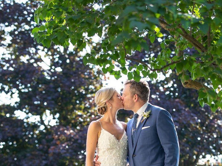 Tmx 1g4a9298 51 124166 1572539110 Richmond, VT wedding photography