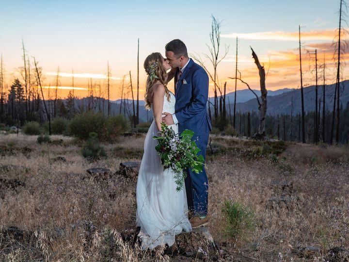 Tmx 1r4a2068 51 124166 1572540192 Richmond, VT wedding photography
