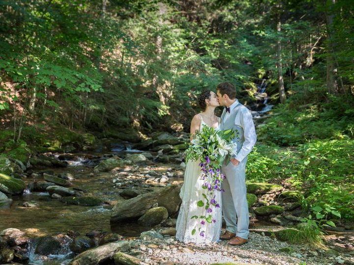 Tmx Image 51 124166 160618033551246 Richmond, VT wedding photography