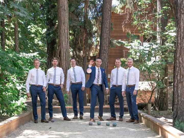 Tmx Shem Roose 08034 51 124166 1572540198 Richmond, VT wedding photography