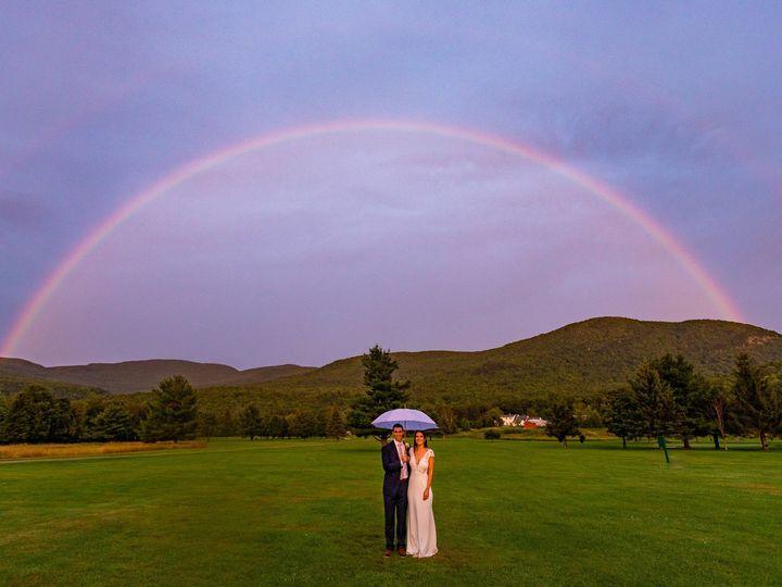 Tmx Shem Roose 4518 51 124166 1572540024 Richmond, VT wedding photography
