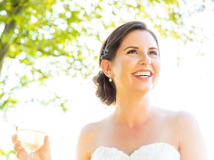 Tmx Shem Roose 4592 51 124166 160618020361011 Richmond, VT wedding photography