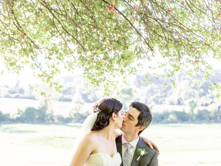 Tmx Shem Roose 4793 51 124166 160618020552452 Richmond, VT wedding photography