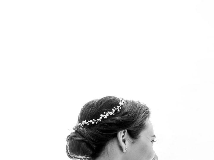 Tmx Shem Roose 5138 Copy 51 124166 160618054578621 Richmond, VT wedding photography