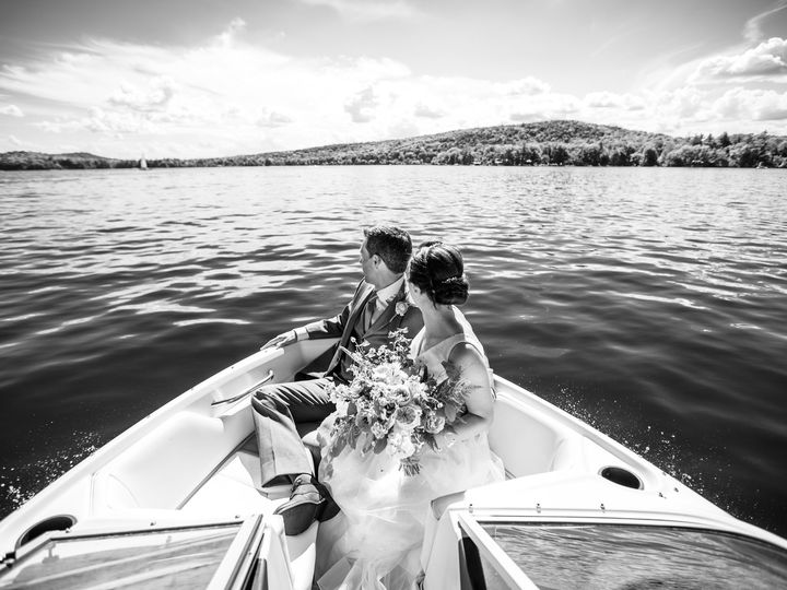 Tmx Shem Roose 6176 51 124166 160618054667315 Richmond, VT wedding photography