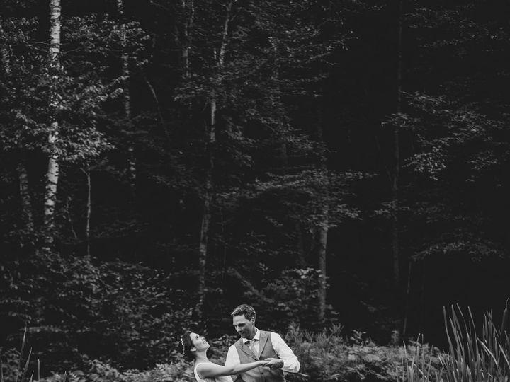 Tmx Shem Roose 7201 51 124166 160618055029231 Richmond, VT wedding photography