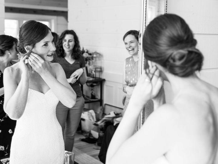Tmx Shem Roose 7409 51 124166 160617985522238 Richmond, VT wedding photography