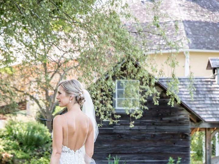 Tmx Shem Roose 9012 51 124166 1572539120 Richmond, VT wedding photography