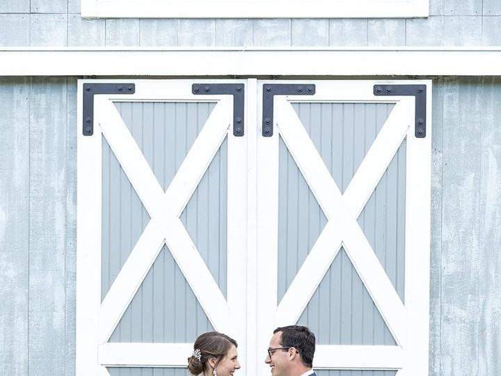 Tmx Shemroose 8308 51 124166 160617985482789 Richmond, VT wedding photography