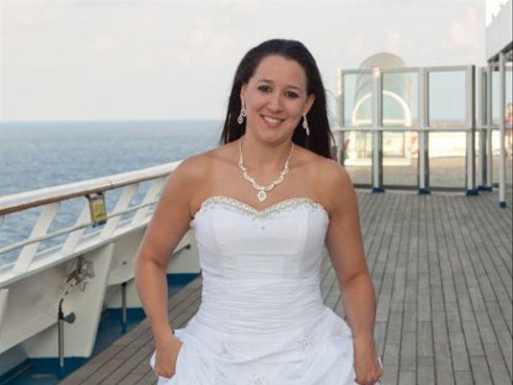 Tmx 1313260448517 AmyBridalShots3 Broken Arrow wedding photography