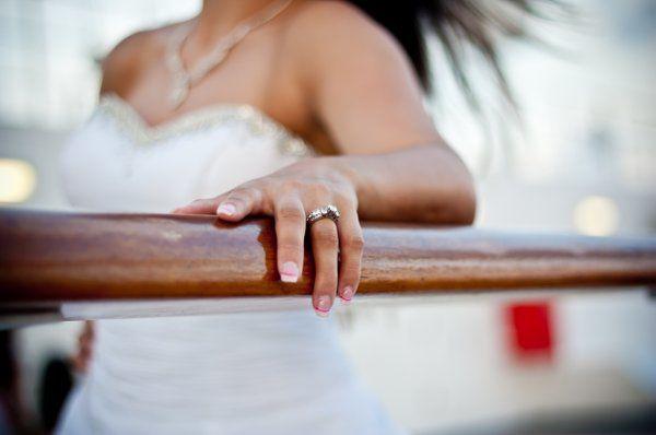 Tmx 1313260712345 AmyBridalShots32 Broken Arrow wedding photography