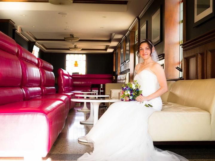 Tmx 1485575569571 Ortman Photography 3 Broken Arrow wedding photography