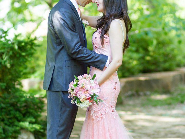 Tmx 1485575723075 Ortman Photography 5 Broken Arrow wedding photography