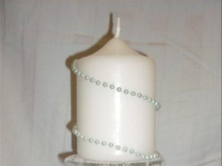 Tmx 1213753476045 SDC10020 Edited Bethlehem wedding florist
