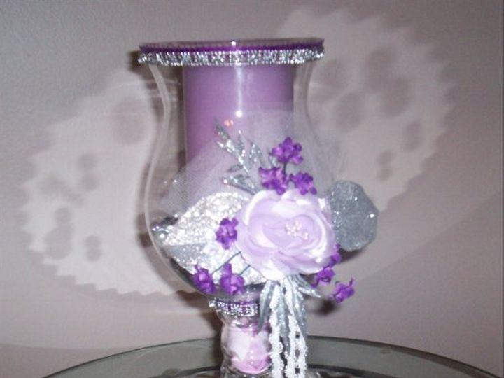 Tmx 1215993890661 100 1251 Edited Bethlehem wedding florist