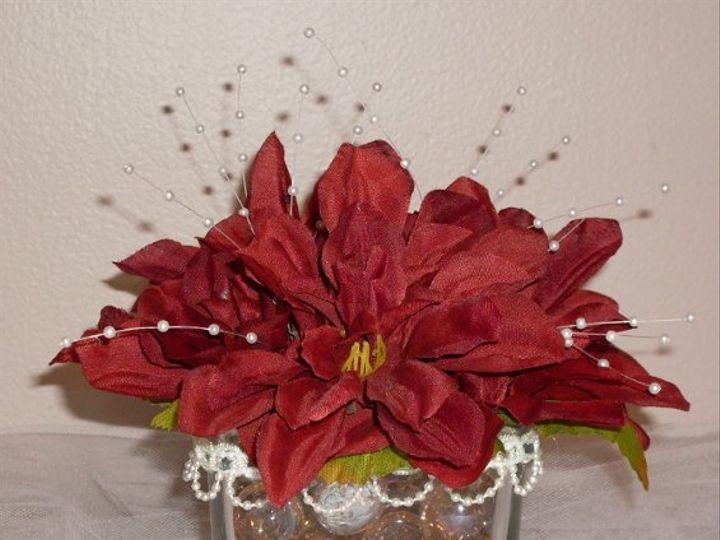 Tmx 1216259231047 SDC10073 Edited Bethlehem wedding florist