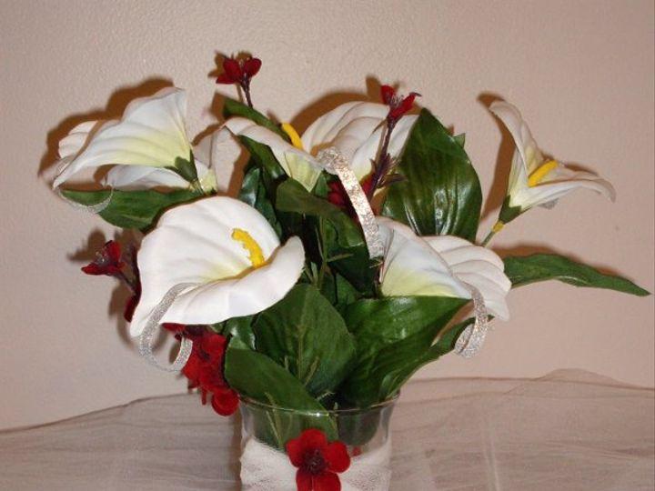 Tmx 1216259433140 SDC10080 Edited Bethlehem wedding florist
