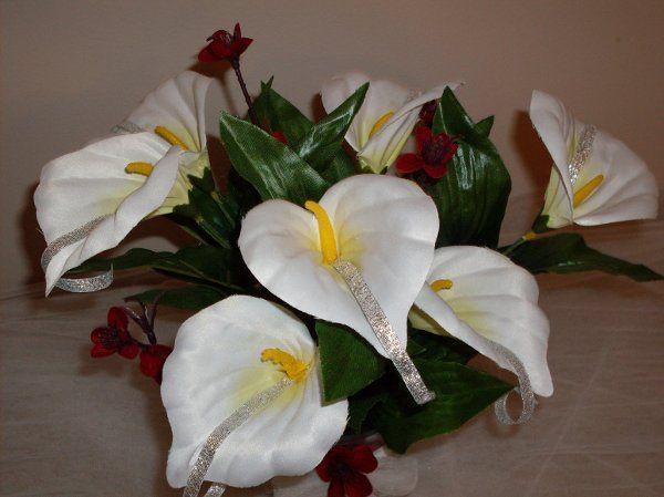Tmx 1216259586375 SDC10083 Bethlehem wedding florist