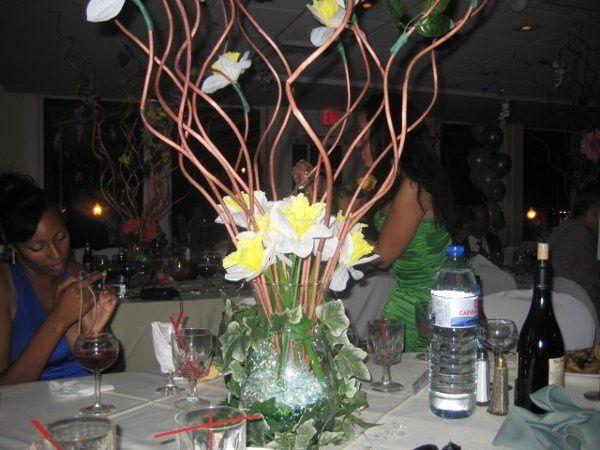 Tmx 1220713925013 IMG 0918 Bethlehem wedding florist