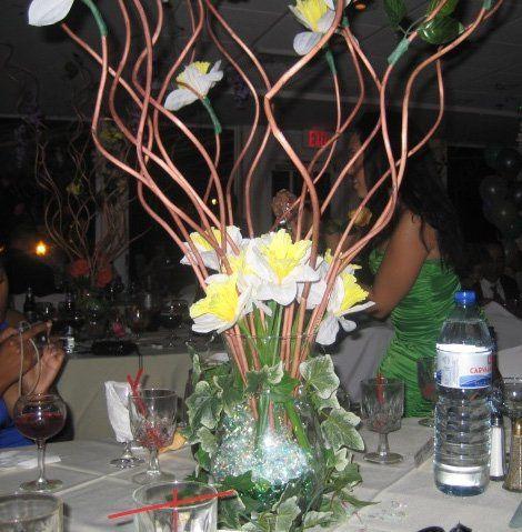 Tmx 1220713950935 IMG 0918 Edited Bethlehem wedding florist