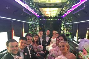 Davis Brothers Limousine and Buses