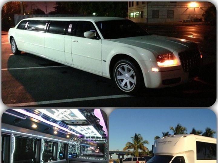 Tmx 1487660214158 Img5506 Alva wedding transportation