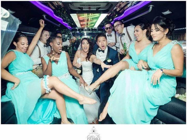 Tmx 1487660336838 Img7968 Alva wedding transportation