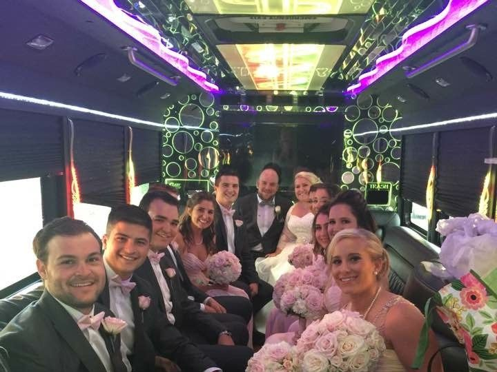 Tmx 1487660342770 Img1832 Alva wedding transportation
