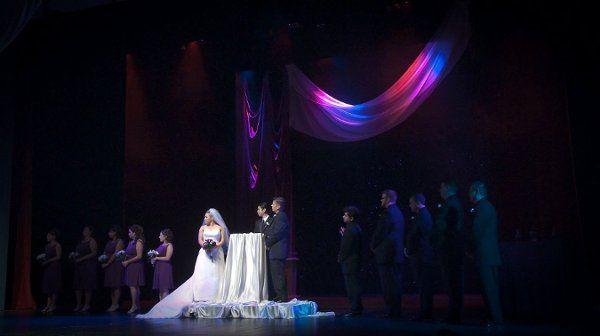 Tmx 1319149694427 22017350241158813421430001842007855554o Daly City wedding eventproduction