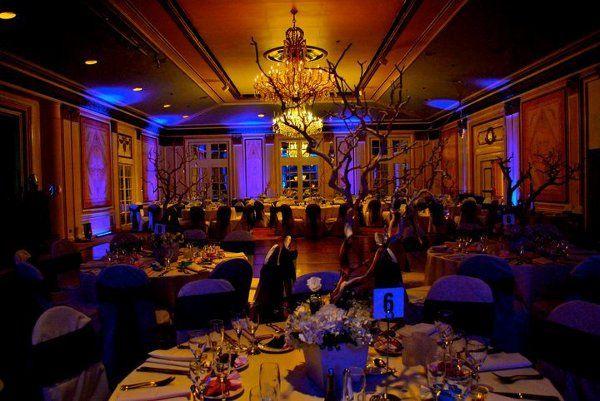 Tmx 1319149752958 254094177144399007150154880084566915384950167368n Daly City wedding eventproduction