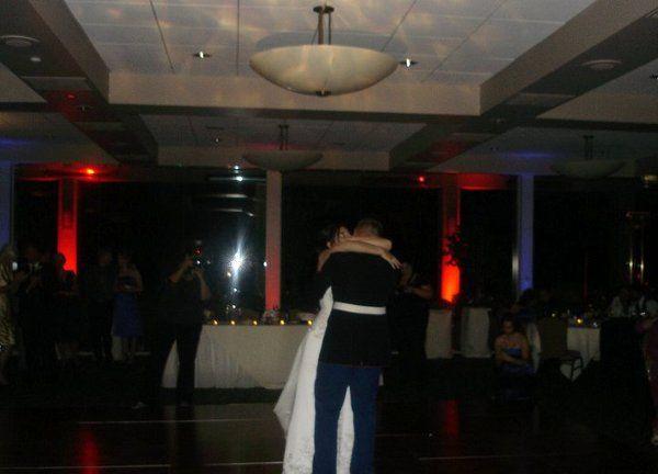 Tmx 1319149768262 2520891771448456737721548800845669153849551772096n Daly City wedding eventproduction