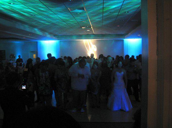 Tmx 1319149834421 IMG1856 Daly City wedding eventproduction