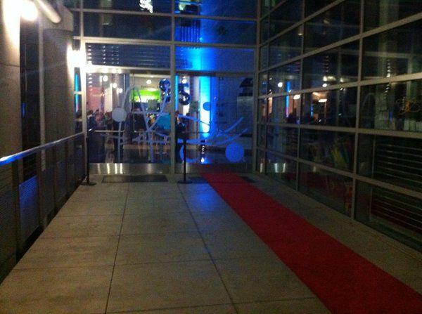 Tmx 1319149915089 IMG0900 Daly City wedding eventproduction