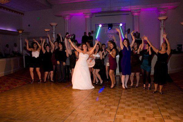 Tmx 1319149946414 21802350241213204421430001842152325581n Daly City wedding eventproduction