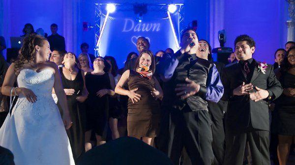 Tmx 1319149965618 20135850241177276421430001842085876922o Daly City wedding eventproduction