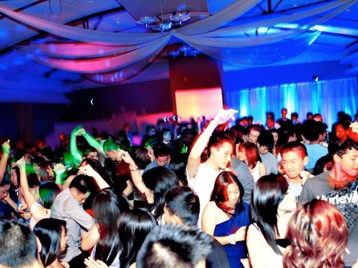 Tmx 1344542771782 39624737216248946336013594994975128314263932125669060n Daly City wedding eventproduction