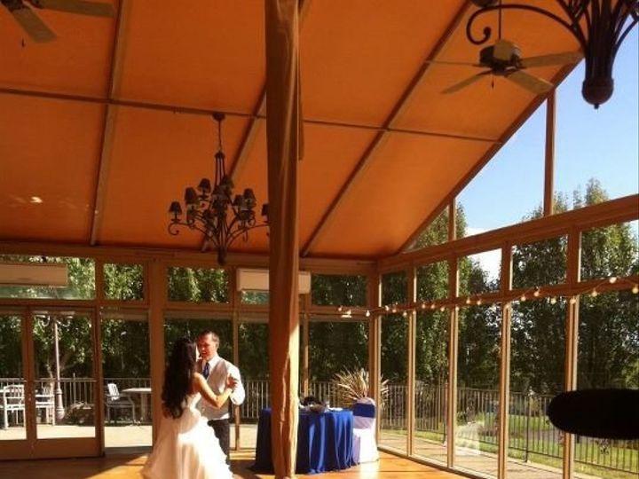 Tmx 1344542826980 3903122502836783598881343249413n Daly City wedding eventproduction