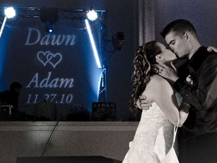 Tmx 1344542858147 20970550241175280421430001842072830970o Daly City wedding eventproduction