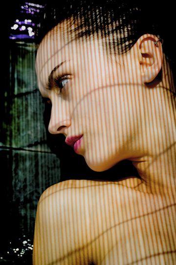 Pamela Taylor Makeup Artist Pamela Taylor Makeup Artist