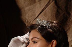 Pamela Taylor Makeup Artist