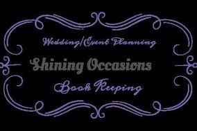 Shining Occasions