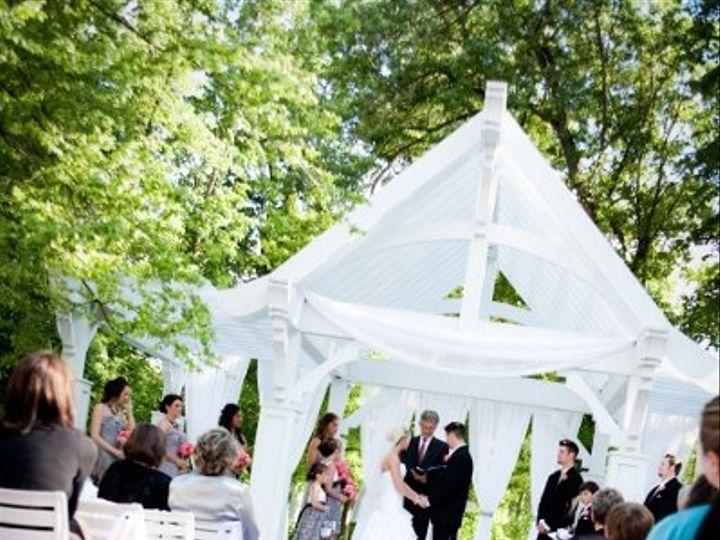 Tmx 1327012070747 RyanJulie19 Eden Prairie, MN wedding venue