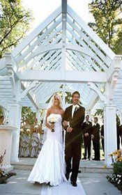 Tmx 1340820049677 ExhibitorImage279507 Eden Prairie, MN wedding venue