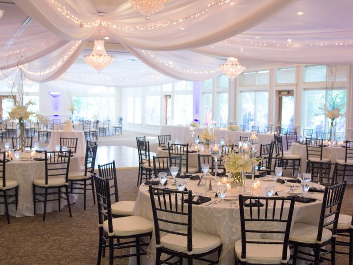 Tmx 1438089846001 0477 Eden Prairie, MN wedding venue