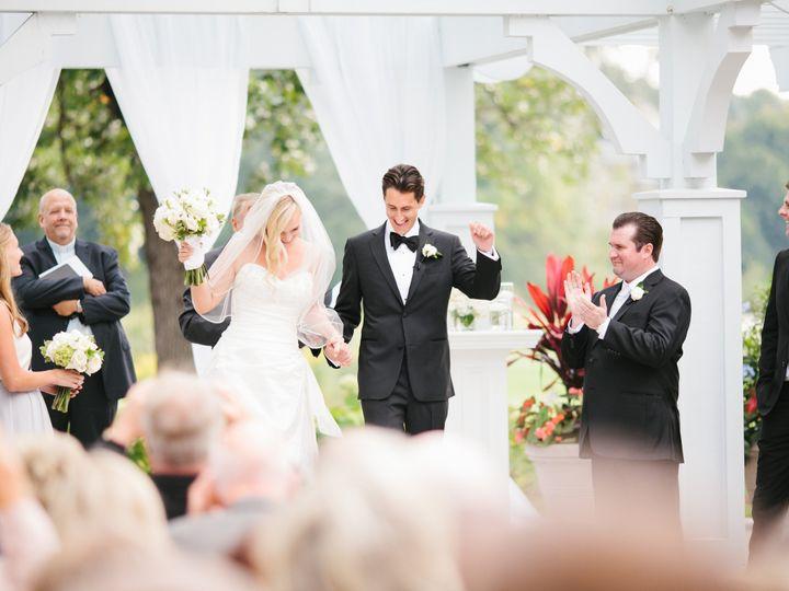 Tmx 1480709247009 08292015michellemichaelweddingericaloeksphoto0553 Eden Prairie, MN wedding venue