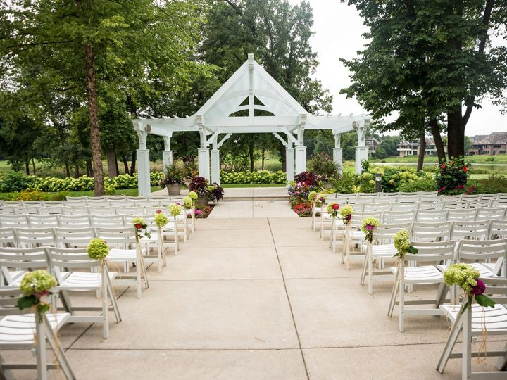 Tmx 1480709268782 Churchillthomasjennywedding 206a Eden Prairie, MN wedding venue