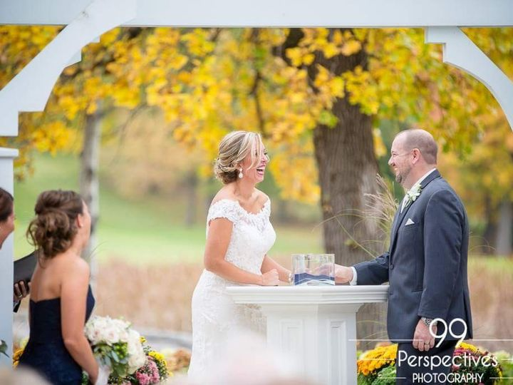 Tmx 1480710941664 Fbimg1476654241074 Eden Prairie, MN wedding venue